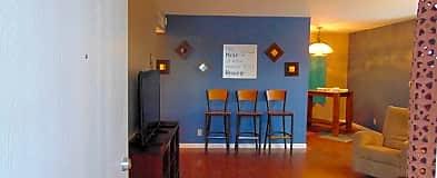 Phoenix Az Houses For Rent 636 Houses Rent Com