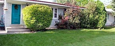 Fairway Estates Houses for Rent | Idaho Falls, ID | Rent com®