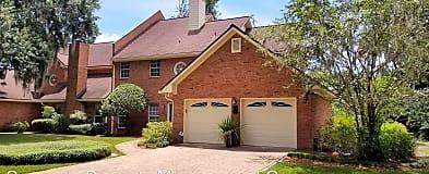 Mandarin Houses For Rent Jacksonville Fl Rentcom