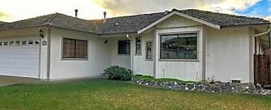 Scotia, CA Houses for Rent - 29 Houses | Rent com®