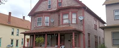 Johnstown Pa Houses For Rent 38 Houses Rent Com