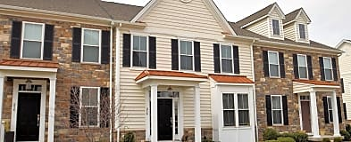 Miraculous Plymouth Meeting Pa Houses For Rent 31 Houses Rent Com Home Interior And Landscaping Fragforummapetitesourisinfo