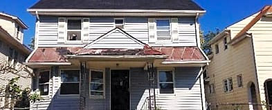 East Cleveland Oh Houses For Rent 148 Houses Rent Com