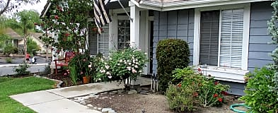 Incredible Temecula Ca Houses For Rent 199 Houses Rent Com Home Remodeling Inspirations Basidirectenergyitoicom