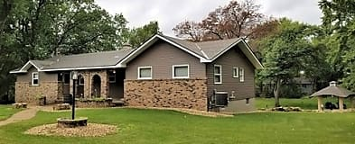 Fabulous Lakeland Mn Houses For Rent 131 Houses Rent Com Download Free Architecture Designs Scobabritishbridgeorg