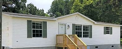 Youngsville, NC Houses for Rent - 306 Houses | Rent com®