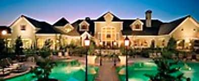 Fantastic Carson City Nv Houses For Rent 98 Houses Rent Com Download Free Architecture Designs Xoliawazosbritishbridgeorg