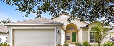 Sensational Spring Hill Fl Houses For Rent 601 Houses Rent Com Interior Design Ideas Oxytryabchikinfo