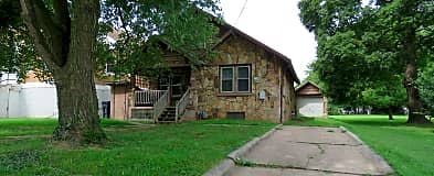 Cool Springfield Mo Houses For Rent 216 Houses Rent Com Download Free Architecture Designs Rallybritishbridgeorg