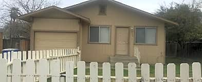 Hanford, CA Houses for Rent - 128 Houses | Rent com®