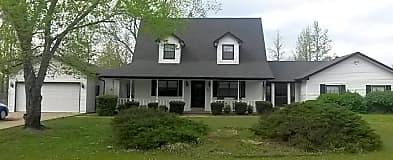 Rose Bud Ar Houses For Rent 94 Houses Rentcom