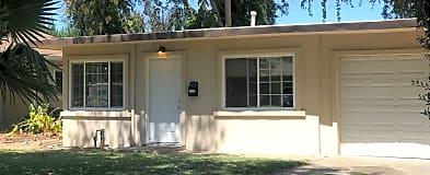 Wondrous West Sacramento Ca Houses For Rent 158 Houses Rent Com Download Free Architecture Designs Scobabritishbridgeorg