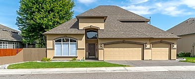 Kennewick, WA Houses for Rent - 76 Houses | Rent com®