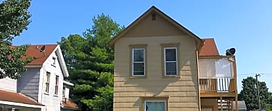 Brilliant Springfield Oh Houses For Rent 18 Houses Rent Com Home Interior And Landscaping Ymoonbapapsignezvosmurscom