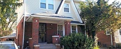 Grandmont Houses for Rent   Detroit, MI   Rent com®