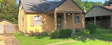 Peachy Orange Mound Houses For Rent Memphis Tn Rent Com Download Free Architecture Designs Ferenbritishbridgeorg