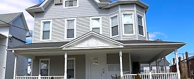 Ocean Township, NJ Condos for Rent - 70 Condos   Rent com®