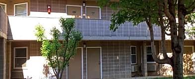 Rome Ga Cheap Apartments For Rent 61 Apartments Rentcom