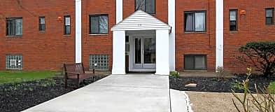 Floreffe, PA Apartments for Rent - 89 Apartments - Page 4 ...