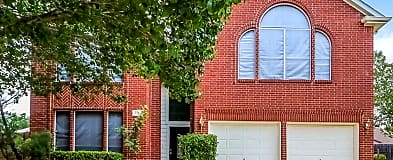 Admirable Lake Dallas Tx Houses For Rent 579 Houses Rent Com Interior Design Ideas Apansoteloinfo