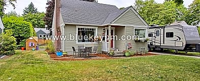 Vancouver, WA Houses for Rent - 951 Houses | Rent com®