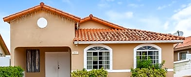 Miraculous Kendall West Fl Houses For Rent 303 Houses Rent Com Interior Design Ideas Jittwwsoteloinfo