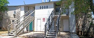 Southwest Austin Houses for Rent | Austin, TX | Rent com®