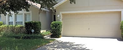 Chuluota, FL Houses for Rent - 844 Houses | Rent com®