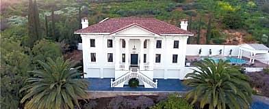 Miraculous Santa Ana Ca Houses For Rent 487 Houses Rent Com Home Interior And Landscaping Ymoonbapapsignezvosmurscom