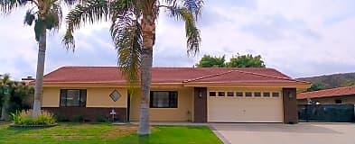 Park Hill Houses For Rent San Jacinto Ca Rent Com