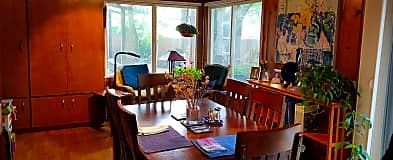 Enjoyable Sheridan Beach Houses For Rent Lake Forest Park Wa Rent Interior Design Ideas Apansoteloinfo