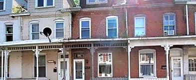 Mechanicsburg Pa Houses For Rent 52 Houses Rent Com