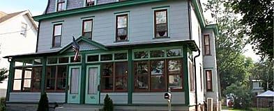 Stupendous Mount Laurel Nj Houses For Rent 107 Houses Rent Com Interior Design Ideas Gentotryabchikinfo