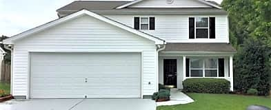 Kernersville, NC Houses for Rent - 71 Houses | Rent com®