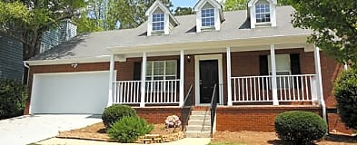 Duluth Ga Houses For Rent 215 Houses Rent Com