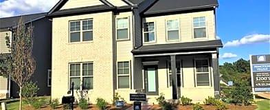 College Park, GA Houses for Rent - 172 Houses | Rent com®