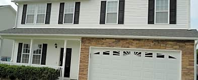 Wendell, NC Houses for Rent - 473 Houses | Rent com®