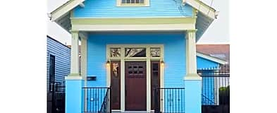 Admirable New Orleans La Houses For Rent 59 Houses Rent Com Download Free Architecture Designs Rallybritishbridgeorg