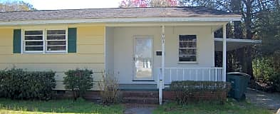 Astounding Conway Sc Houses For Rent 108 Houses Rent Com Download Free Architecture Designs Scobabritishbridgeorg