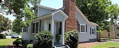 Ridgewood Village Trailer Park Houses For Rent Auburn Al