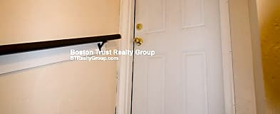 South Easton, MA Houses for Rent - 28 Houses   Rent com®