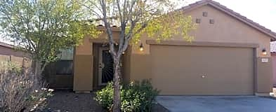 Arizona City, AZ Houses for Rent - 95 Houses | Rent com®