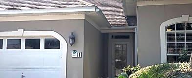 Outstanding Destin Fl Houses For Rent 91 Houses Rent Com Download Free Architecture Designs Embacsunscenecom