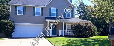 Chapin, SC Houses for Rent - 100 Houses | Rent com®