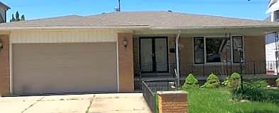 Cody-Rouge Houses for Rent   Detroit, MI - Page 2   Rent com®
