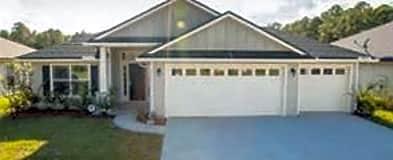 Brilliant Yulee Fl Houses For Rent 322 Houses Rent Com Download Free Architecture Designs Osuribritishbridgeorg