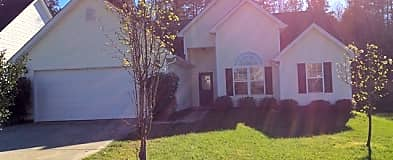 Kannapolis Nc Houses For Rent 653 Houses Rent Com