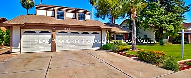 Pleasant West Mesa Houses For Rent Mesa Az Rent Com Interior Design Ideas Tzicisoteloinfo