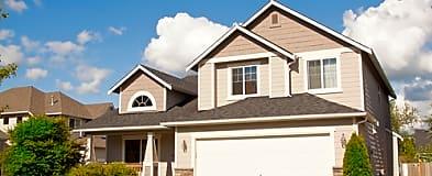 Centennial Co Houses For Rent 267 Houses Rent Com
