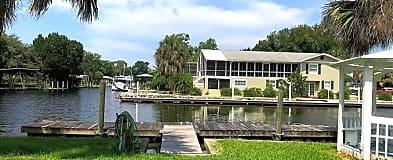 Astounding Cedar Key Fl Houses For Rent 7 Houses Rent Com Download Free Architecture Designs Sospemadebymaigaardcom